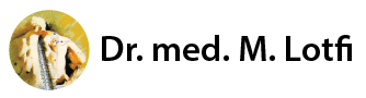Dr. med. Mohsen Lotfi