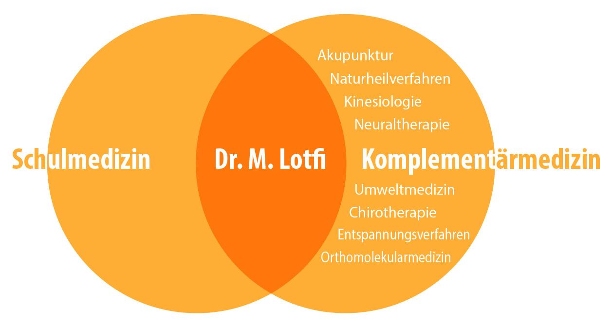 Lotfi-Kreis_Zeichenfläche 1